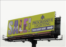 billboards atlanta