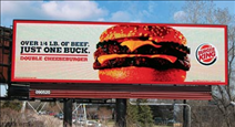 atlanta_burger-king_billboards_212_x_115