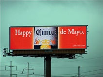 atlanta_corona_billboard_advertising_212_x_159