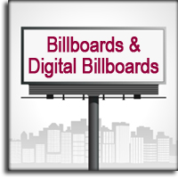 atlanta digital billboards button