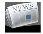 icon-newspaper