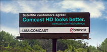 marietta_comcast_billboards_212_x_103