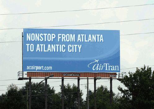 mcdonough ga billboards httpwww